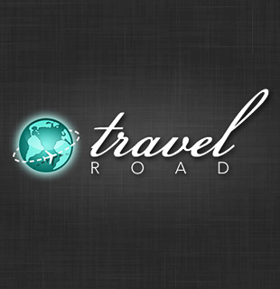 Travel Road